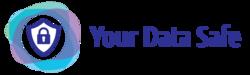 Yourdatasafe