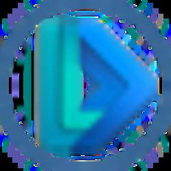 logiscoin  (LGS)