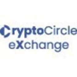 crypto circle exchange ICO logo (small)