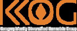 Kkog logo