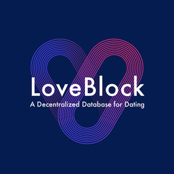 loveblock.one