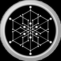 cryptonodes  (CNMC)