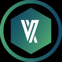 Venox