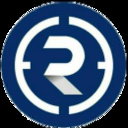 reecore  (REEX)