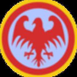 legion-coin