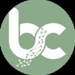 bettex coin logo