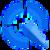 qyno logo (small)