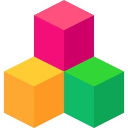 stakecube  (SCC)