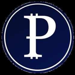 parsicoin logo