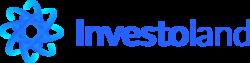 Investoland logo