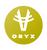 OryxCoin (SouthXchange)