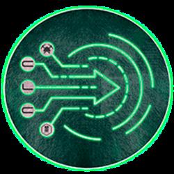 Calura, Currencies, BlockCard, Ternio BlockCard, BlockCard crypto fintech platform, crypto debit card, crypto card, cryptocurrency card, cryptocurrency debit card, virtual debit card, bitcoin card, ethereum card, litecoin card, bitcoin debit card, ethereum debit card, litecoin debit card, Ternio, TERN, BlockCard