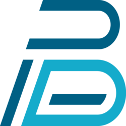 b2bcoin  (B2B)