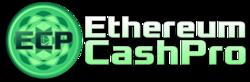 ethereumcashpro  (ECP)