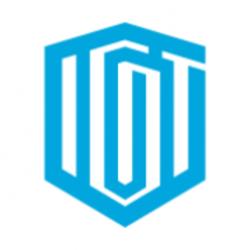 Igt crypto logo
