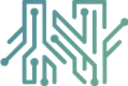 Neironix logo