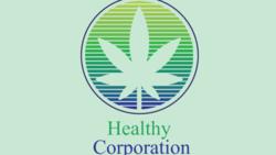 Healthycoins ico logo
