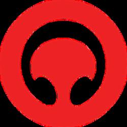 Hearo.fm jam token logo