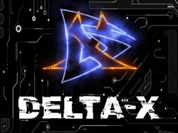 delta-x