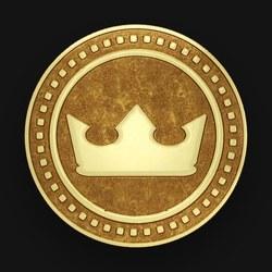 luxreum logo (small)