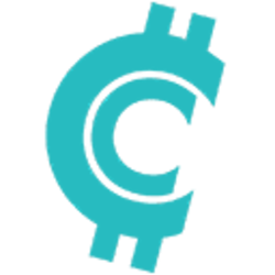 cashbery-coin, Currencies, BlockCard, Ternio BlockCard, BlockCard crypto fintech platform, crypto debit card, crypto card, cryptocurrency card, cryptocurrency debit card, virtual debit card, bitcoin card, ethereum card, litecoin card, bitcoin debit card, ethereum debit card, litecoin debit card, Ternio, TERN, BlockCard