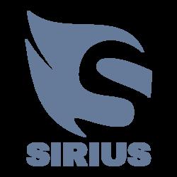 sirius  (SIRX)