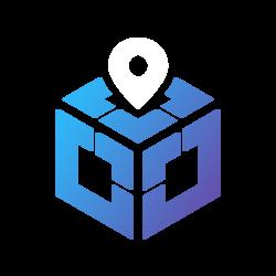 Lokalize logo