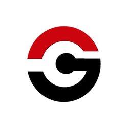 geldum logo