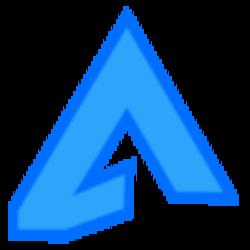 aquachain  (AQUA)