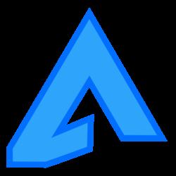 Aquachain