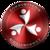 communitycoin logo (small)