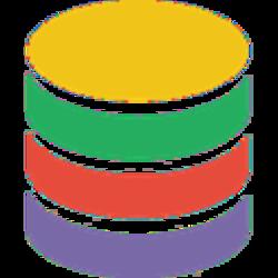 datacoin  (DTC)