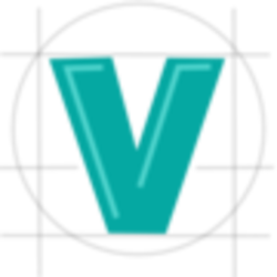 Vcoin (VCN) price, marketcap, chart, and fundamentals info | CoinGecko