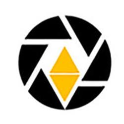 Livetalk logo