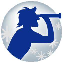 lunarx logo
