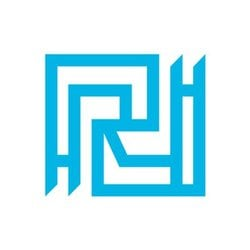 RaiseHashPower Chain