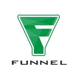 funnel token  (FNL)
