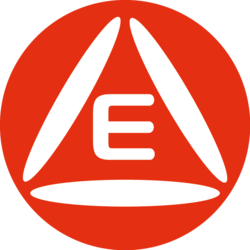 Everycoin logo