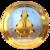 nexium ICO logo (small)