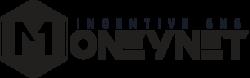 Moneynet logo