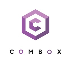 Combox ico logo