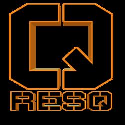resq chain  (RESQ)