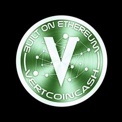 VertcoinCash