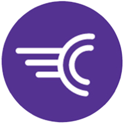 Centive logo