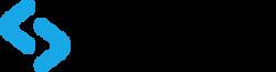binkabi