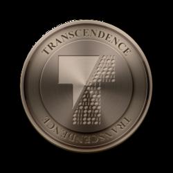 telos-coin
