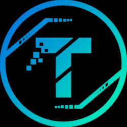 Teloscoin