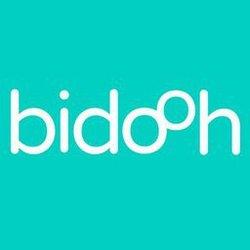 bidooh  (DOOH)