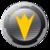 sarcoin logo (small)
