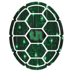TurtleNetwork